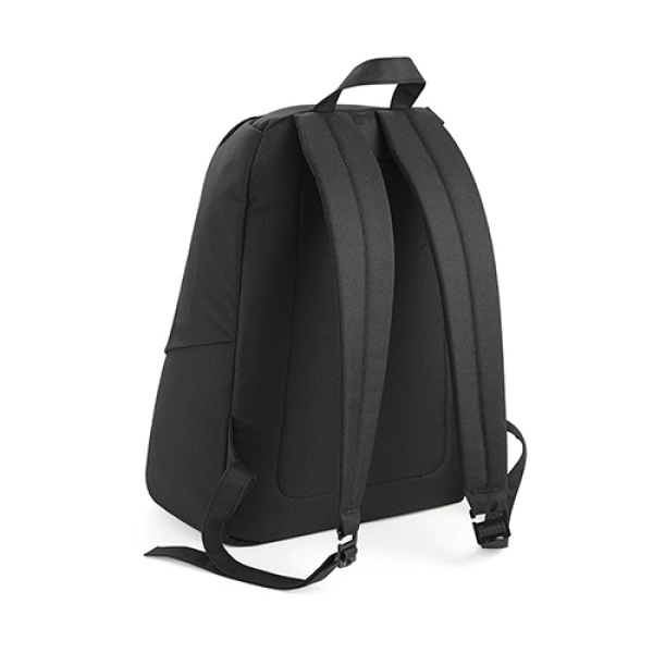 Affinity Re-Pet Backpack