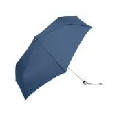 FiligRain® Mini Umbrella