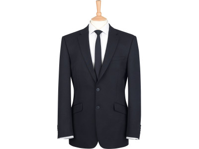 Jupiter tailored fit jacket