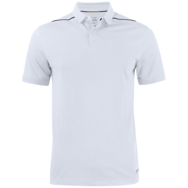 Cutter & Buck Advantage Performance Polo Men