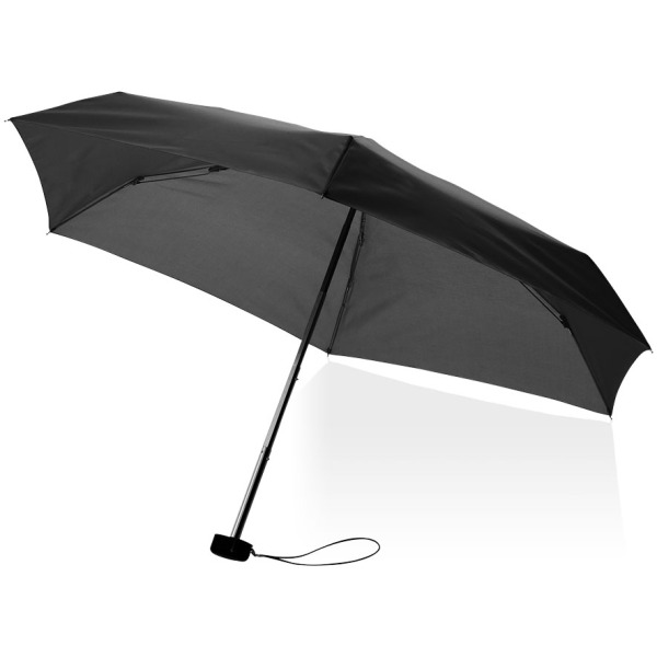 "18"" Vince 5-section umbrella"