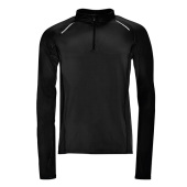 Men`s Long Sleeve Running T-Shirt Berlin