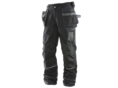 2181 Trousers Trousers HP