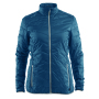 Light Primaloft jacket women bosc xxl