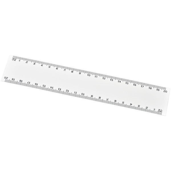 Arc 20 cm flexible ruler