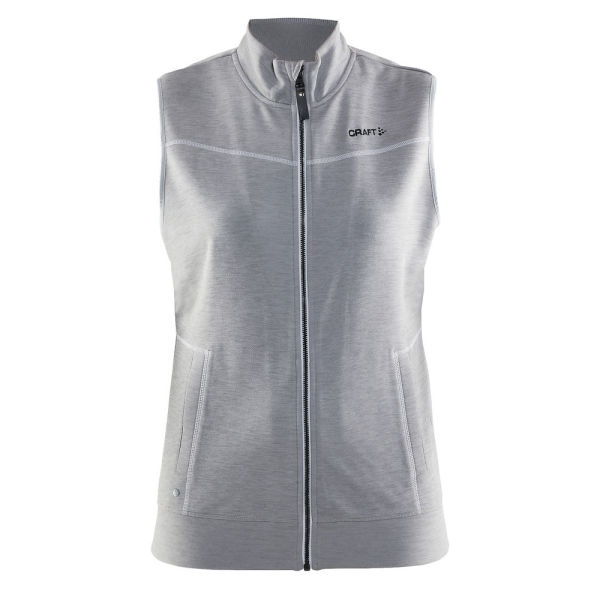In-The-Zone Vest Women