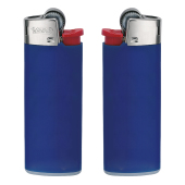 J25 Lighter BO dark blue_BA white_FO red_HO chrome