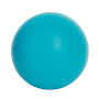 Ball - turquoise