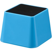 Nomia Bluetooth® speaker - Process blauw