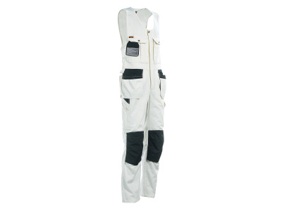 3159 Dungarees