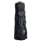 Voyager Flight Bag