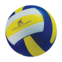 Anti-stress volleybal Wit