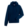 Authentic Hooded Sweat 3XL French Navy