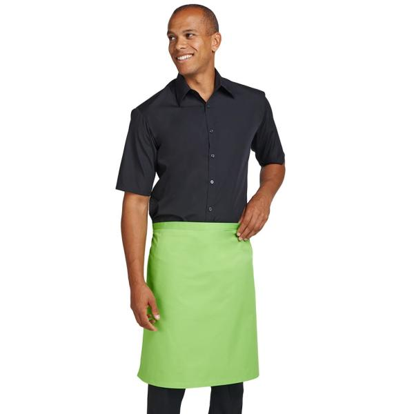 Polyester Waist Apron