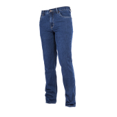 Tom Men's A50 Blue Denim