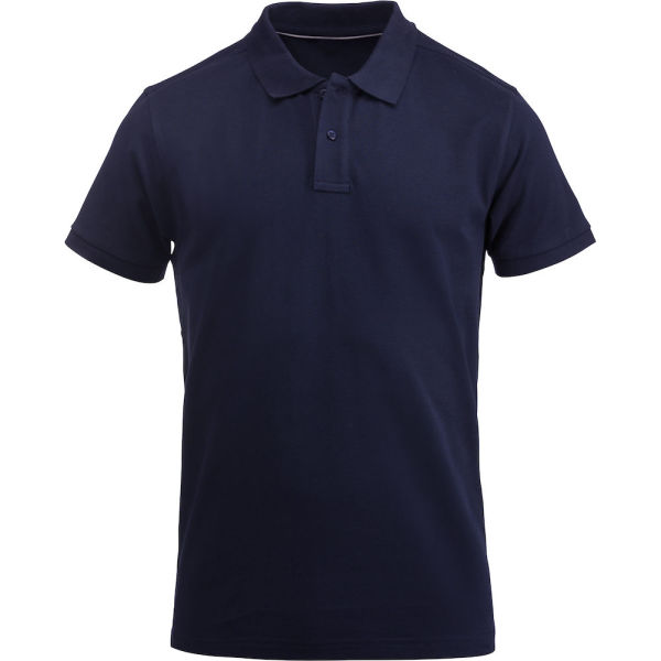 Cutter & Buck Rimrock Polo