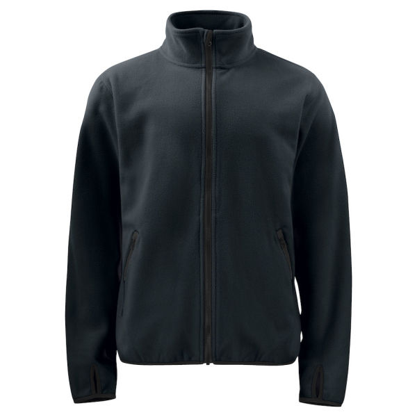 PROJOB 2327 FLEECE JACKET
