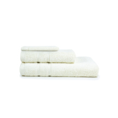 Bamboo Washcloth white