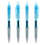 Intensity Gel Clic Blue IN_BA clear blue_Grip frosted white