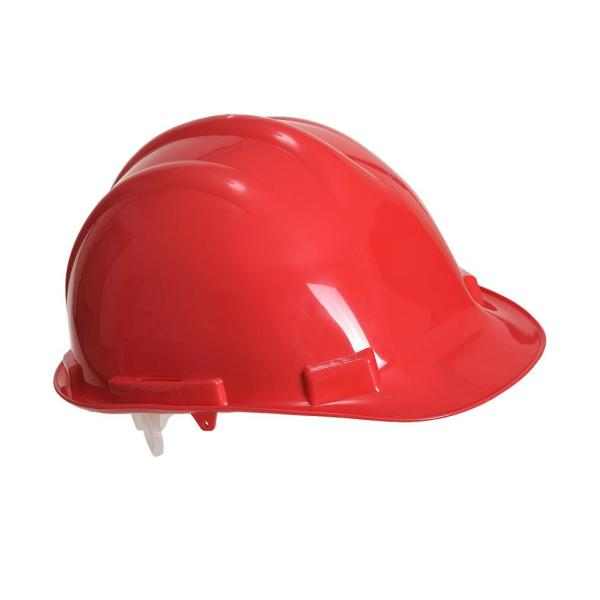 Endurance Safety Hard Hat