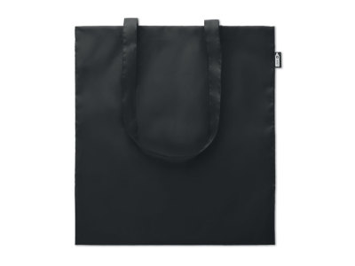 TOTEPET - Shopping bag in 100gr RPET