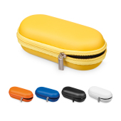 Case I. Multifunctioneel etui