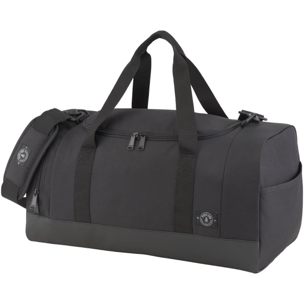 "Peak 21,5"" duffel bag"