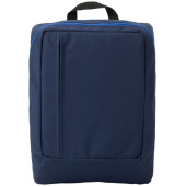 "Tulsa 15.6"" laptop rugzak - Navy"