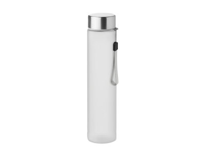 UTAH SLIM - Travel bottle 300 ml