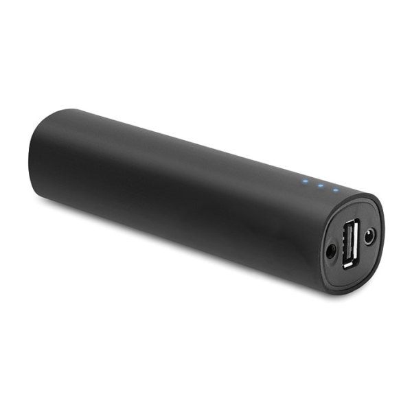 POWERTUBE - PowerBank speaker 3500 mAh