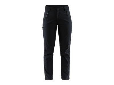Craft Casual Sports Pants Wmn
