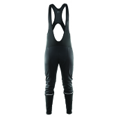 Craft Storm Bib Tights/No Pad Men