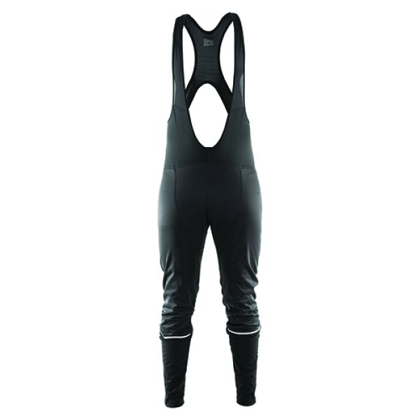Craft Storm Bib Tights/No Pad Men Tights