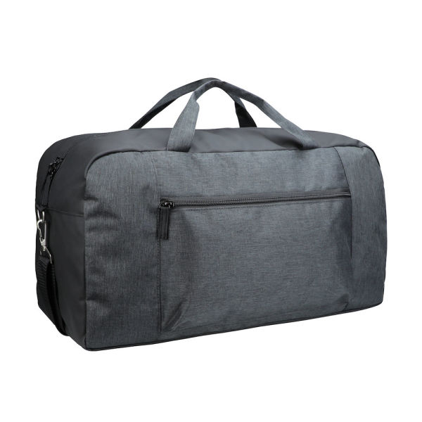 DERBY OF SWEDEN 3.0 BAGS PRESTIGE BRIEFCASE