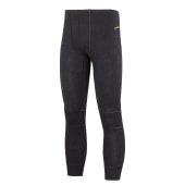 Flame Retardant Long Johns