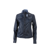 Ladies' Travel Jacket