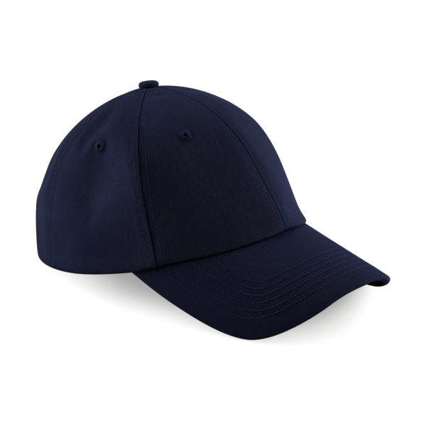 Authentic Baseball Cap