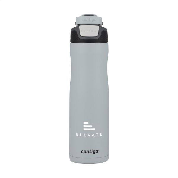 Contigo® Autoseal Chill 720 ml drinkfles