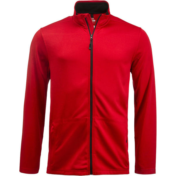 Cutter & Buck Twin Lakes Full Zip Jck
