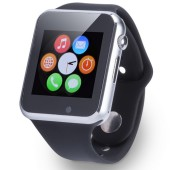 Smartwatch Kapel