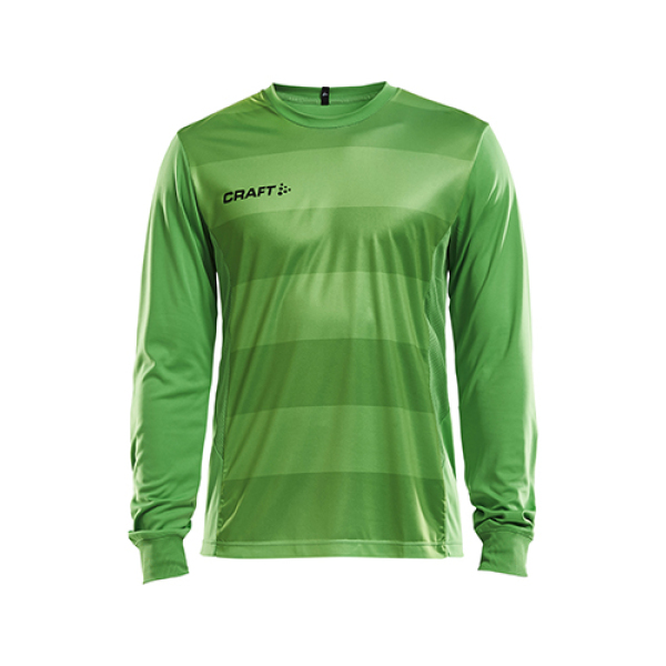Progress GK Jersey LS M