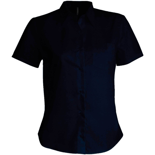 JUDITH > CHEMISE MANCHES COURTES FEMME