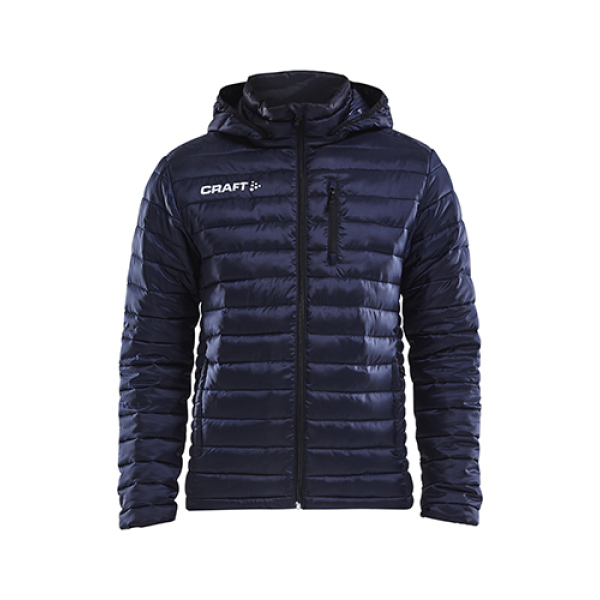 Craft Isolate Jacket M Jackets & Vests