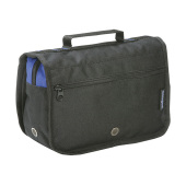Bristol Toiletry Bag