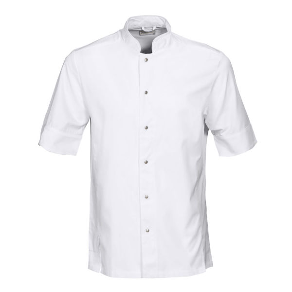 7407 Chef's Coat Exclusive