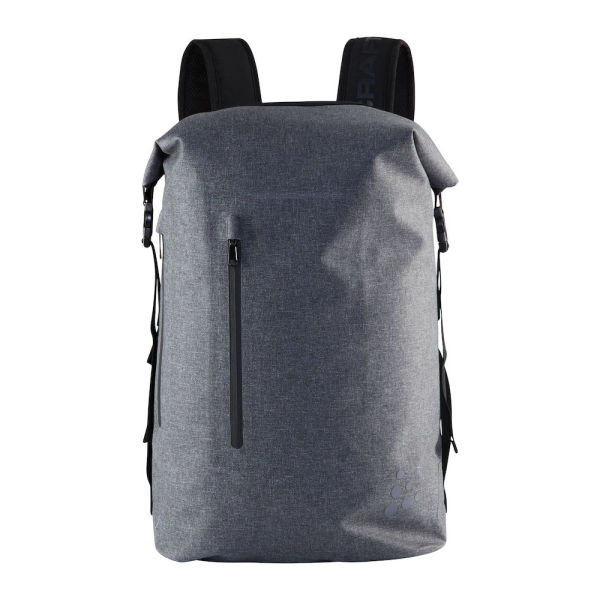 Craft Raw Roll Backpack 25 Ltr