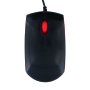 TNB RAINBOW MOUSE BLACK