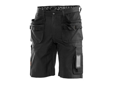 2932 Work Shorts Holsterpockets Core