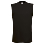Exact Move Sleeveless T-Shirt