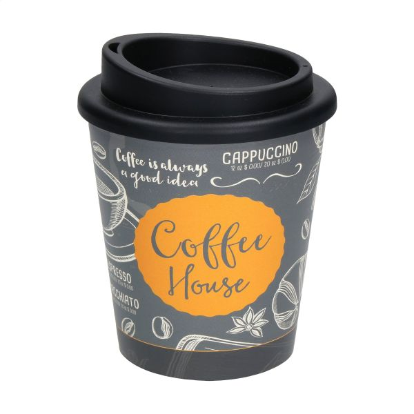 Coffee Mug Premium Small 250 ml koffiebeker